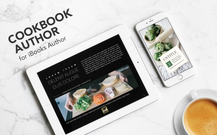 2_Cookbook_Author_Templates.jpg