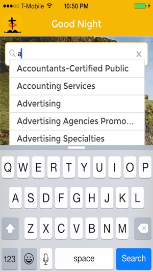 Christian Business Phone Book on the App Store - business phone book