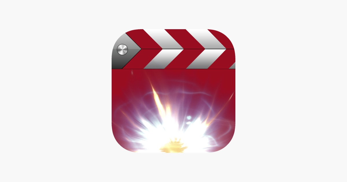 IntroMovies - Intro maker designer for iMovie on the App Store