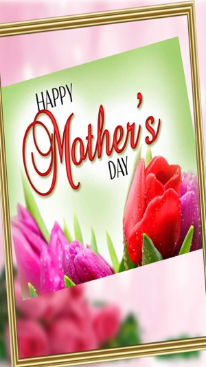 Mother\u0027s Day Cards  Quotes on the App Store