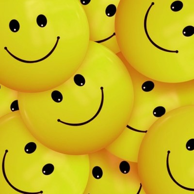 Smiley & Emoji Wallpapers HD - Cool Backgrounds by Danny Wheeler
