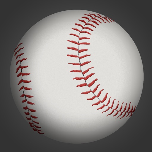 Score Keeper Baseball Basic by Joe Dean