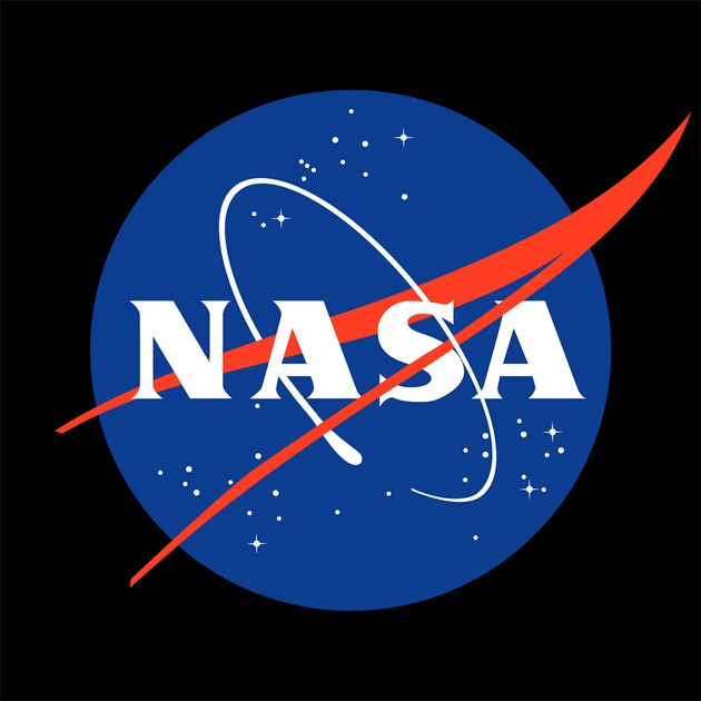 Iphone Ios 4 Wallpaper Nasa On The App Store