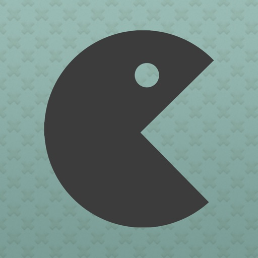 Dinner Planner App Revisión - Food  Drink - Apps Rankings!