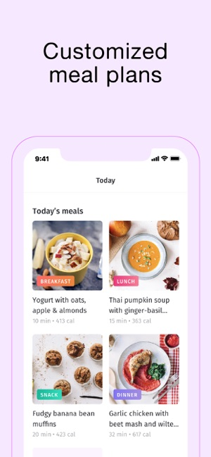8fit Workouts  Meal Planner on the App Store