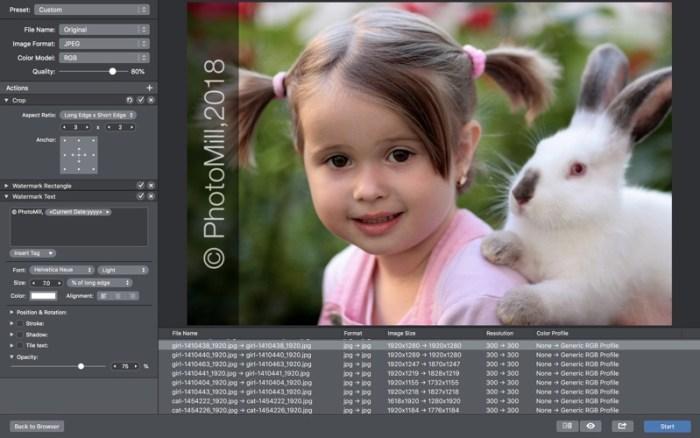 1_PhotoMill_Image_Converter.jpg