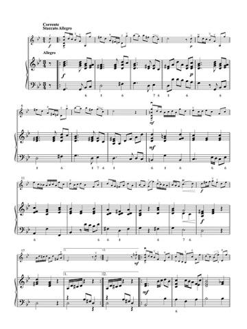 Suzuki Violin School - Volume 8 (Revised) by Dr Shinichi Suzuki on