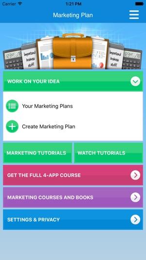 Marketing Plan  Strategy SEO, Social Media Marketing  Advertising