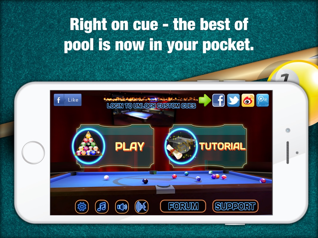 Cash Pool Vs. Cash Group Real Money Pool Win Cash With Skillz Online Game Hack