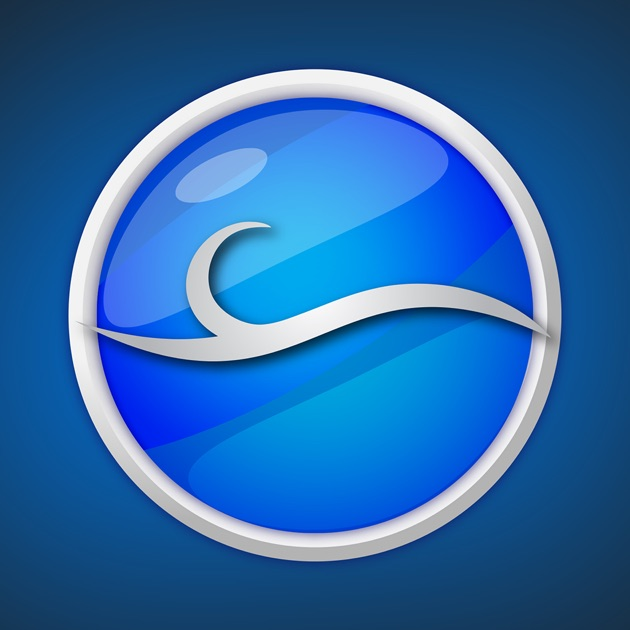 Cherwell Software, LLC Apps on the App Store