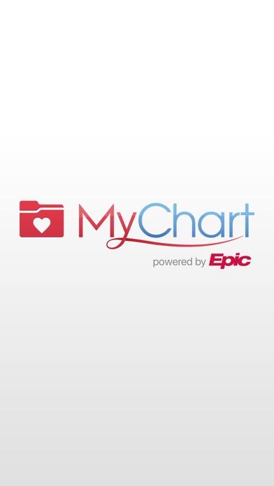 Mychart App Reviews - User Reviews of Mychart