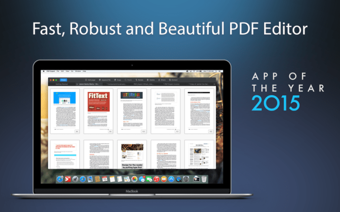1_PDF_Expert_Edit_and_Sign_PDF.jpg