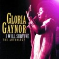 Free Download Gloria Gaynor I Will Survive Mp3