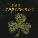 Free Download The Irish Experience Morrison's Jig Mp3