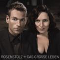 Free Download Rosenstolz Ich Bin Ich (Wir Sind Wir) Mp3
