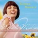 Free Download Mireille Mathieu La dernière valse (The Last Waltz) Mp3