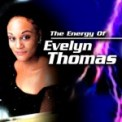Free Download Evelyn Thomas High Energy Mp3