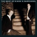Free Download Simon & Garfunkel The Sound of Silence Mp3
