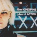 Free Download The Kingpins L'Aventurier Mp3