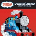 Free Download Thomas & Friends Accidents Will Happen Mp3