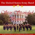 Free Download The United States Army Band Star Spangled Banner - Instrumental Mp3