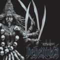 Free Download Behemoth Chant for Ezkaton 2000 E.v. Mp3