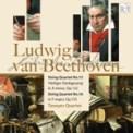 Free Download Taneyev Quartet String Quartet No. 16 in F Major, op.135:III.Lento assai e cantabile trnquillo Mp3