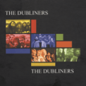 Free Download The Dubliners The Wild Rover Mp3