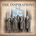 Free Download Inspirations If You Only Knew Mp3