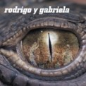 Free Download Rodrigo y Gabriela Diablo Rojo Mp3