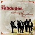 Free Download The Subdudes Poor Man's Paradise Mp3