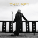 Free Download Willie Nelson Baby It's Cold Outside (feat. Norah Jones) Mp3