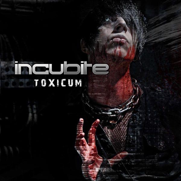 Toxicum (Ready To Exterminate) - Incubite