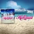 Free Download Asma Lmnawar Hakawa Mp3