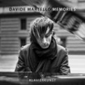Free Download Davide Martello Endless Feel Mp3