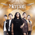 Free Download Merpati Sendiri Dulu Mp3