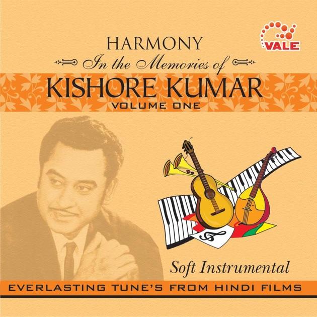 Jai jai shiv shankar-aap ki kasam - Hindi Instrumental Group