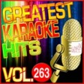 Free Download Albert 2 Stone Friends in Low Places (Karaoke Version) [Originally Performed By Garth Brooks] Mp3