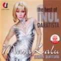 Free Download Inul Daratista Masa Lalu Mp3