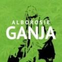 Free Download Alborosie Ganja Mp3