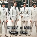 Free Download Vanity Fair Hitchin' a Ride Mp3
