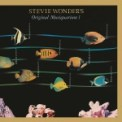 Free Download Stevie Wonder Ribbon In the Sky (1982 Musiquarium Version) Mp3
