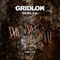 Free Download Gridlok Vampire Remix Mp3