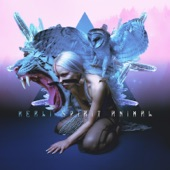 Spirit Animal - Single, Kerli