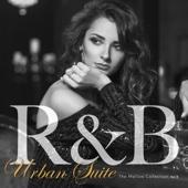 Various Artists - R&B Urban Suite Vol.5 - 大人のメロウR&Bコレクション アートワーク