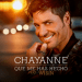 Qué Me Has Hecho (feat. Wisin) Chayanne