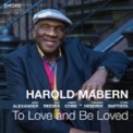 Free Download Harold Mabern So What Mp3