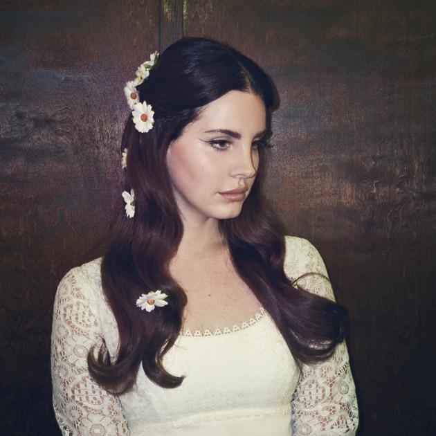 Coachella - Woodstock In My Mind - Lana Del Rey