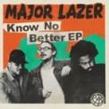 Free Download Major Lazer Know No Better (feat. Travis Scott, Camila Cabello & Quavo) Mp3