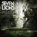 Free Download Seven Lions Calling You Home (feat. Runn) Mp3